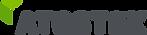 Atostek_logo_RGB_web_700px_transparent.p