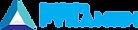 kuntokeskus-pyramidi_logo_pos.png