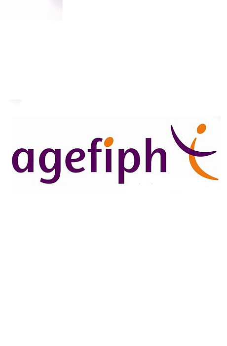 Logo Agefiph Deduction Cotisation Frederic Nizard