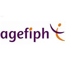 Logo Agefiph