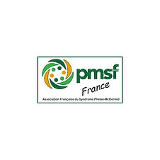 PMSF Association française du Syndrome Phelan McDermid Noleemeet