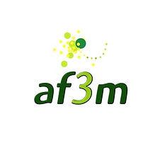 Af3m.JPG