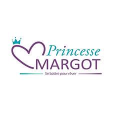 Princesse Margot.JPG