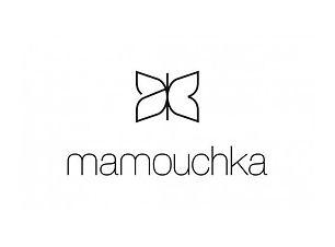 Mamouchka Noleemeet