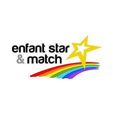 Enfant Star et Match Noleemeet