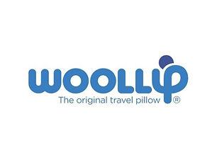 Woolip Noleemeet