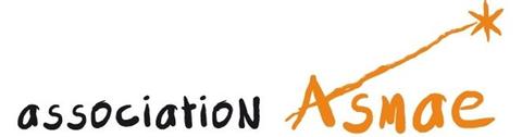 Asmae Soeur Emmannuelle Logo Association Frédéric Nizard