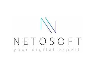 Netosoft Noleemeet