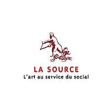La source.JPG