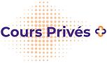 Logo Cours Privés Entreprise Expérience Frédéric Nizard
