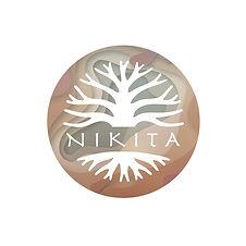 Fondation Nikita Noleemeet