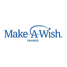 Make A Wish France Noleemeet
