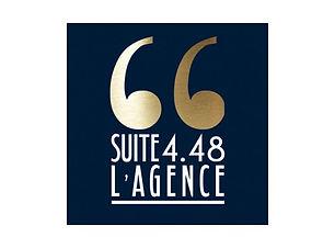 Suite 4.48 Noleemeet