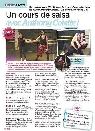 Public Anthony Colette Noleemeet
