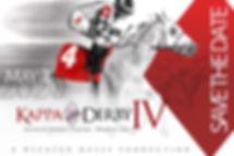 Kappa Derby 2020 Save the Date-01-.jpg