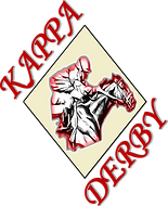 vq_kappa_derby_full1.png