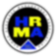 HRMAlogo.png