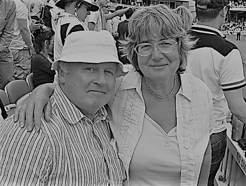 Mum and Dad (2).jpg