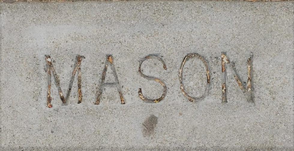 mason banner.jpg