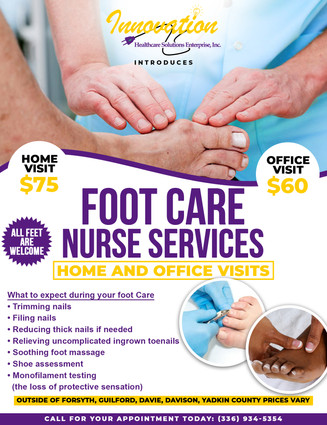 FOOT CARE NURSE SERVICES.jpg