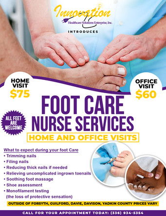 FOOT CARE NURSE SERVICES.jpg