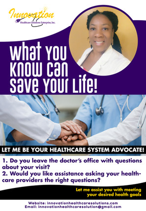 What You Know Can Save Your Life!-1.jpg