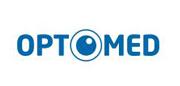 optomed-logo