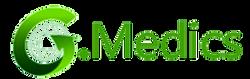 g-medics-3-300x95