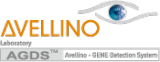 Avellino Labs to Introduce Keratoconus Screening Test in early 2017