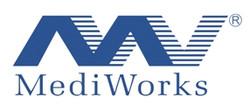 MediWorks-Logo