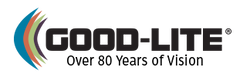 img_goodlite_logo