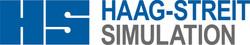Haag-Streit-Simulation_CMYK_hires