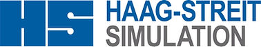 Haag-Streit-Simulation_CMYK_hires.jpg