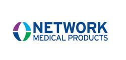 Network Medical Logo Colour_cmyk