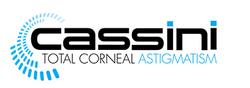 cassini-logo