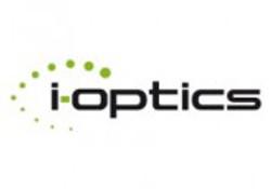 Logo-i-Optics-