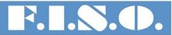 FISO-Logo-300x62