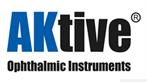 aktive-logo