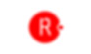 reper logo.png