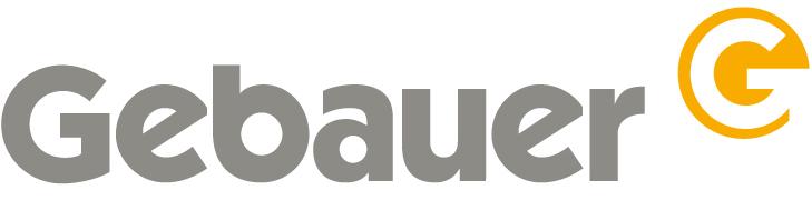 02K_Gebauer_Logo_RGB