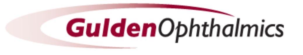 Gulden-logo