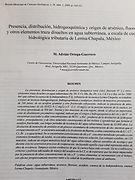 rev ciencias geologicas arsenico fluor 2