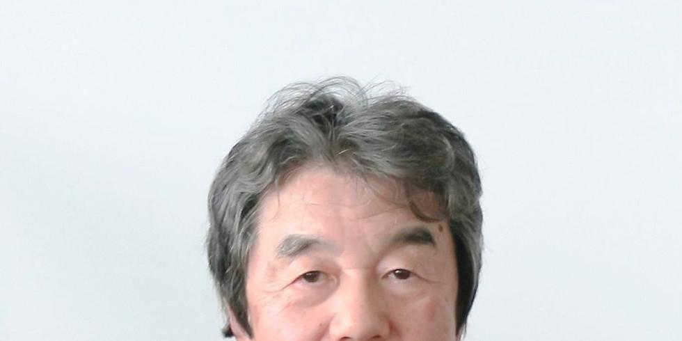スーパーフードアンチエイジング学① 健康と長寿につながるスーパーフード〜日本が誇る発酵食〜