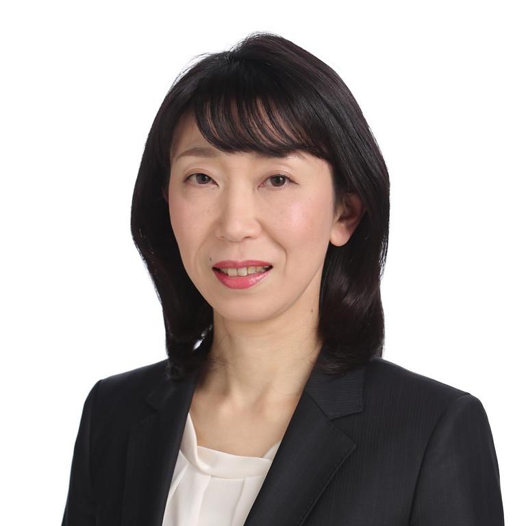 財産総合学③ 新聞の読み方・活かし方 (応用編)