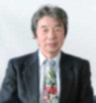 一般社団法人テラプロジェクト 理事長 / 大阪大学名誉教授 / 小林昭雄