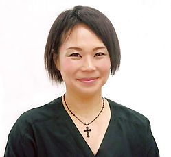 fujii_nao[1989].jpeg