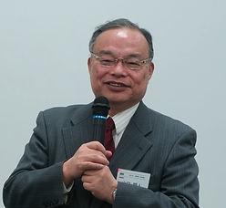 山口 明人 / 大阪大学名誉教授・特任教授  /「社団」国際スーパーフード学術機構 理事長