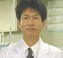 畦西 克巳 / 大阪大学歯科学附属病院 栄養管理室 副室長・博士  