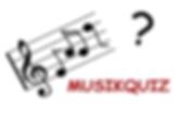 Musikquiz.png