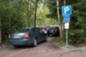05-arsta_parkering.jpg
